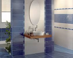 www bathroom designs calming blue bathroom