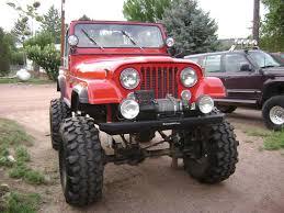 jeep cherokee chief for sale craigslist jeep cj7 for sale craigslist image 143