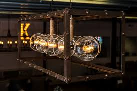 industrial style ceiling lights industrial style glass wall lights tnjapan for