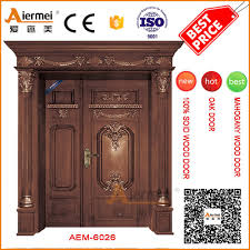 Home Design For Indian Home Indian Home Doors Photos Indian Main Door Designs Home Solid