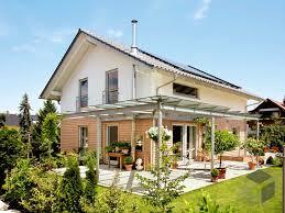 Backsteinhaus Kaufen Schlüsselfertiges Fertighaus Bis 250 000 U20ac Häuser Preise Anbieter