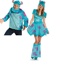 monsters inc halloween costume collection sulley toddler halloween costume pictures 84 best