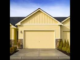 cheap small garage design ideas youtube cheap small garage design ideas