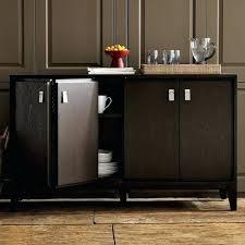 Home Bar Cabinet Designs Modern Bar Furniture Home Home Bar Cabinet Design Modern Home Bars