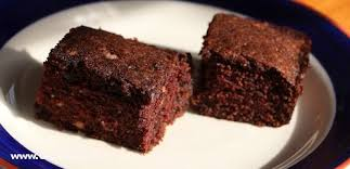 simple chocolate cake recipe gf video diy living gardenfork tv