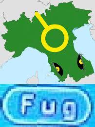 Fug Meme - rayquaza fug know your meme