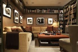 Home Library Ideas 40 Cool Home Library Ideas Ultimate Home Ideas