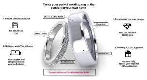 design my own engagement ring wedding rings allen rings near me design my own wedding