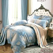 miller bedding sets throughout blue and tan duvet covers remodel 3