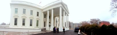 5 steps to tour the white house for foreigners rebecca earl