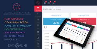 bootstrap sites templates full site templates archives bootstrap stage