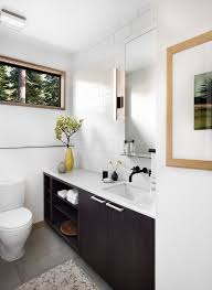 san francisco contemporary bathroom accessories with wall mounted
