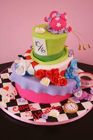 wedding cake bergen county nj wedding cakes ny phalenopsis orchid