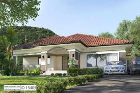 Kenya House Plans by Modern House Plans U0026 Designs For Africa Maramani Com