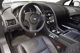 aston martin steering wheel 2017 aston martin rapide s stock a1255 for sale near greenwich