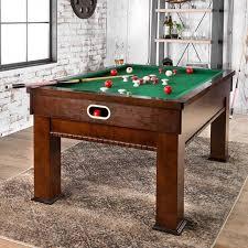 Pool Table Hard Cover Best 25 Bumper Pool Table Ideas On Pinterest Bumper Pool Poker