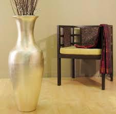 Large Brown Floor Vase Large Floor Vases 36