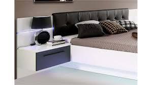 Schlafzimmer Angebote Funvit Com Ideen Für Steinwand