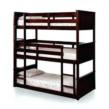 Bunk Bed Guard Bunk Bed Guard Rails Bedroom Bed With Guards Bunk Bed For