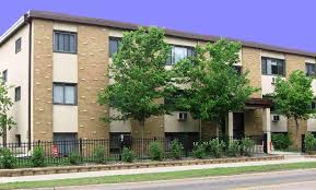 Providence Hill Townhomes Columbia Mo by Apartments For Rent Managed By Metroplains Management