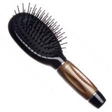 Sisir Rol bagaimana memilih jenis sisir yang tepat untuk rambut