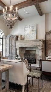 Country Home Interior Ideas Best 25 Rustic French Country Ideas On Pinterest Country Chic