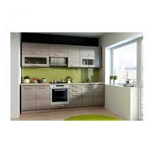 cuisine equipee en l cuisine equipee meuble de cuisine solde cbel cuisines