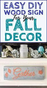 221474 best diy home decor ideas images on pinterest home diy