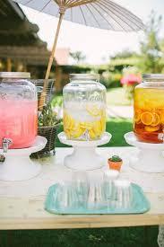 Elegant Decor 163 Best Wedding Food U0026 Drink Images On Pinterest Country