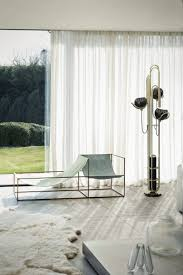 Expensive Living Room Curtains 100 Living Room Decor Projects By Luxury Furniture Brands