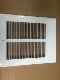 solaira patio heaters comfort heaters archives mor electric heating u0027s blog about home