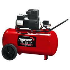 air compressor 20 gal u2013 worldcamp co
