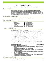 pharmacy technician resume pharmacy technician resume templates database technician resume