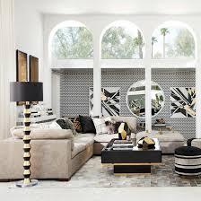 Martin Lawrence Bullard Interior Designer Broadwick Furniture Collection By Martyn Lawrence Bullard Frontgate