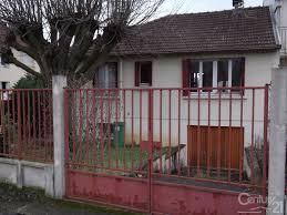 bureau de poste savigny sur orge maison à vendre 4 pièces 70 m2 savigny sur orge 91 ile de