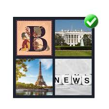 4 pics 1 word 7 letters quiz answers level 4 232 314