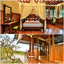 14 budget hotels in ubud bali for under 50