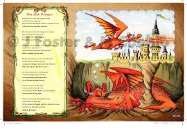 dragons for children national a story month federation of children s book groups