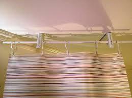 Ikea Room Divider Curtain by Ikea Panel Curtain Ideas Home U0026 Decor Ikea Best Ikea Curtain