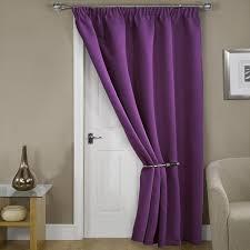Door Curtains Door Curtains Thermal Door Curtains Tonys Textiles