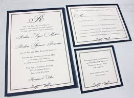 formal wedding invitations formal wedding invitations is one of the best idea to create your
