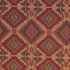 Upholstery Fabric Southwestern Pattern Gallup Z 901 Southwest Upholstery Fabric For The Home