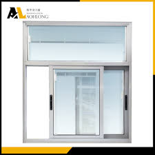 double glazed windows with blind double glazed windows with blind