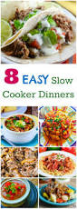 115 best nuwave pressure cooker slow cooker recipes images on