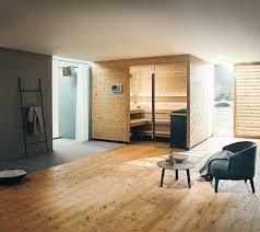 best badezimmer grundriss planen contemporary house design ideas