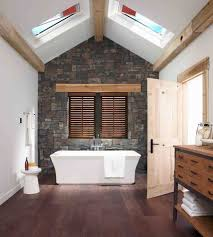 flooring bathroom ideas the 7 best bathroom flooring materials
