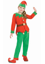 children u0027s costumes ideas to disguise the child in christmas