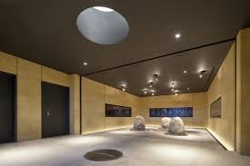 rammed earth benefits natural u0026 beautiful buildings