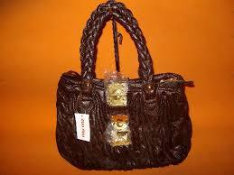 Tas Esprit Kw harga grosir handbag perempuan import merk tas guess kw 1 tas miu