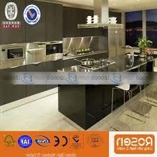 metal kitchen cabinets brands kitchen design